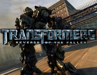 transformers-revenge-of-the-fallen-video-game